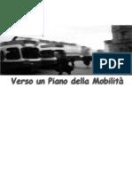 Verso+Un+Piano