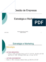 GdE 11-12-2 Estrategia&Marketing