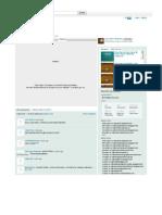 Www Slide Share Net Jcfdezmxestra Ejemplo de Un Plan de Negocios t1hney4