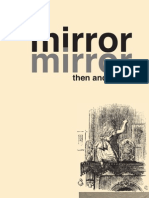 Mirror Mirror Catalogue