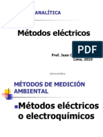 METODOS_ELECTRICOS[1]