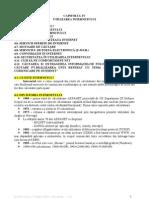 SUPORT CLS09 TIC CAP04 01 Utilizarea Internetului