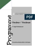 Vendeur-D3P(2002-3101)