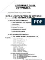 EPVG PLAN Ouverture Commerce 05 06