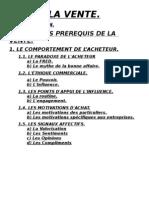Epvg Prof La Vente 0 0 Plan 05 06