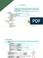 Modulo financier1