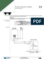 32_80_E-fichatransmisoranem-v01