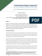 Guía_Clínica_EA_ Allegri2010