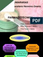 introducao_À_farmacotecnica