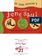 B2-Poohs Little Book of Feng Shui
