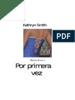 SmithKathryn_HermanosRyland02_PorPrimeraVez