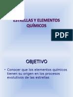 ESTRELLAS_ELEMENTOS_QUÍMICOS