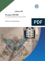 303-El+motor+V10-TDI