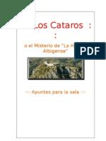 LOS CATAROS - Apuntes Para La Sala