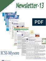 12 - ICSI December 2004