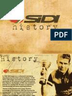 Sidi History