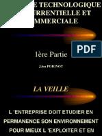 Veille1