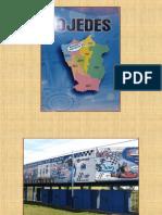 IMÁGENES DE LA CIUDAD DE SAN CARLOS, EDO. COJEDES (VENEZUELA) Tomadas por