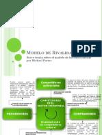 modelo-de-rivalidad-de-porter-1233621267543397-3[1]