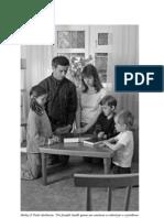 Familia Ensinamentos de Joseph Smith