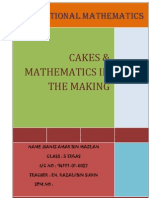 Add Math Haniz Amar