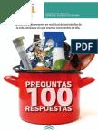 100p100cienciacotidianaweb