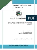 Evaluacion Financier A - Texto Basico 8ic