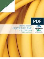 PE Yellow Gas_web