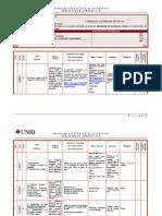Programa Ambientes de Aprendizaje Unid Septiembre 2011[1]