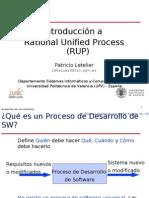 Intro_RUP