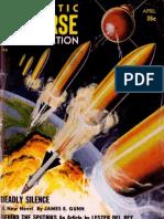 CSI Fantastic Universe 1958 04[1]