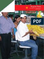 El  Ayabaquino
