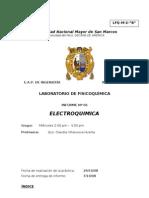 FQ-06-ELECTROQUIMICA