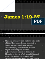 James 1:19_27