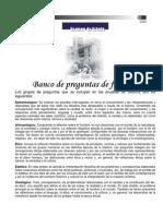 2 Filosofia Banco Preguntas Examen Icfes Mejor Saber 11 UNBlog