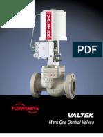 flowserve vlatb001