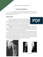 17-10 Continuación Tumores óseos Comi Paula