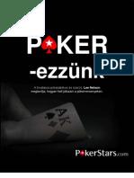 Póker Lee Nelson