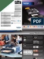 MFC-5890CN Brochure