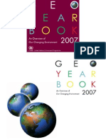 GYB2007 English Full