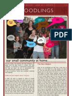 JUNE 2011 pdf