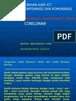 materi corel1