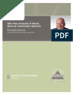 MarketCommentary_Q3_2011