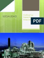 Cultiva+Tus+Derechos+Pp97 2003