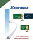 vectores_y_apliaciones