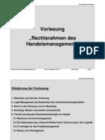 BA Skript Rechtsmanagement 070107