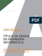 libroblanco_informatica_0305