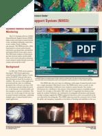 FS-2006-3037_NHSS