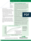 Compressed Air FactSheet FINAL
