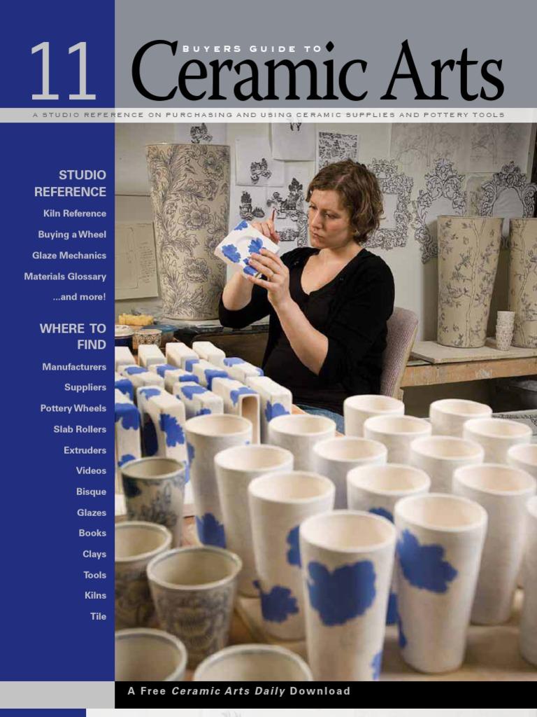 Ceramic Deflocculant Darvan 7-8 fl oz